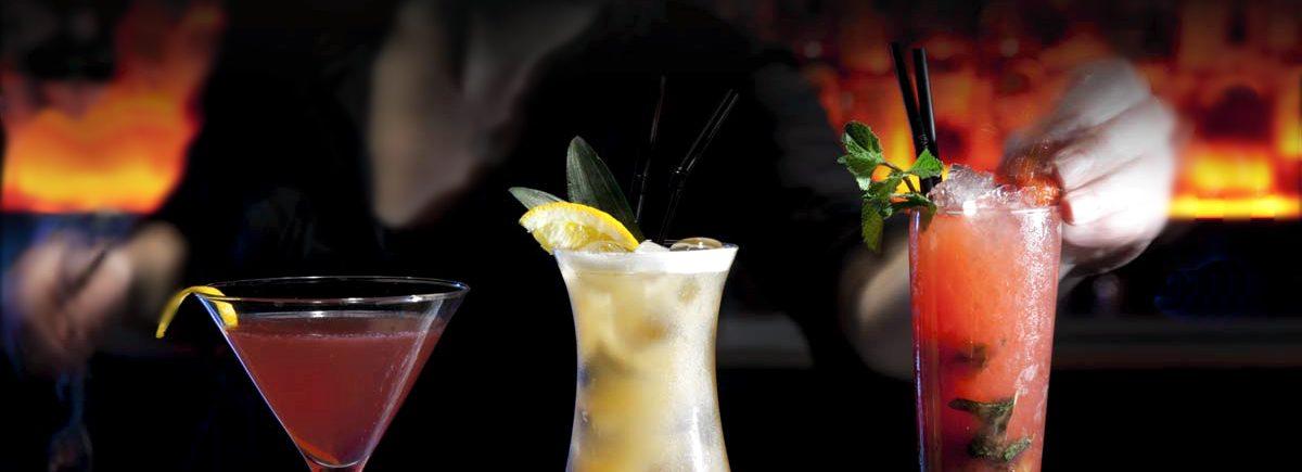 brunos-cocktails